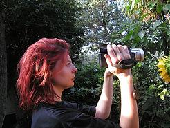 Minnette_Vári__März_2005__Johannisbu