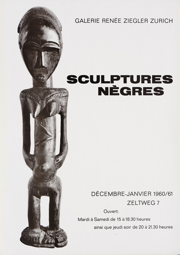 1960_12_15%20%20Sculptures%20N%C3%A8gres