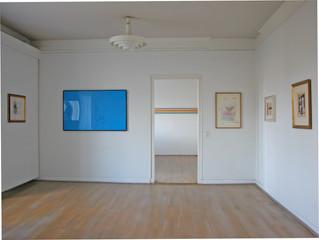 Von Albers bis Warhol
