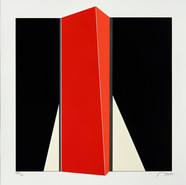 Jean Baier, Album: 10. Blatt, 1971