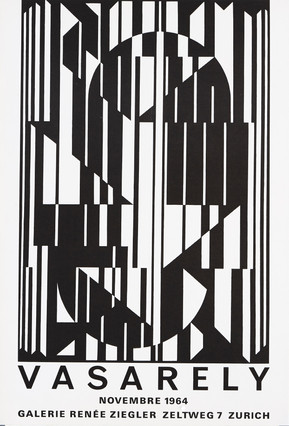 1964_11_03%20%20Victor%20Vasarely%20%20G