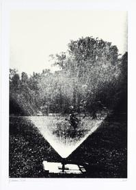 Gianfredo Camesi, La Source, 1969/71