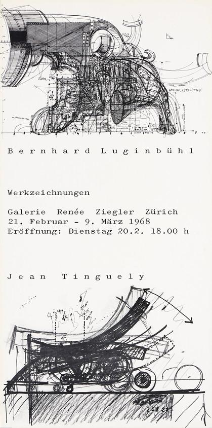 1968_02_21%20%20Bernhard%20Luginb%C3%BCh