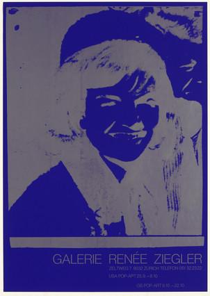 1970_09_25%20%20USA_GB%20Pop-Art%20%20GG