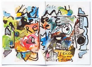 1959-1989 Galerie Ziegler: 30 Jahre, 200 Ausstellungen