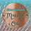 Thumbnail: Massage Oils