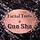 Thumbnail: Facial and Gua Sha tools