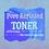 Thumbnail: Pore Refining Toner