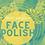 Thumbnail: Face Polish