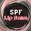 Thumbnail: SPF Lip balm.