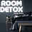 Thumbnail: Room Detox Smudge Spray