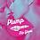 Thumbnail: Plump Lip Gloss
