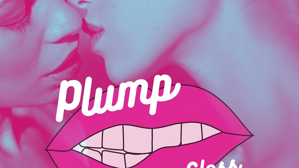 Plump Lip Gloss