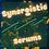 Thumbnail: Synergistic Serum