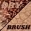 Thumbnail: Dry Brush