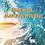 Thumbnail: Herbal Mouthwash
