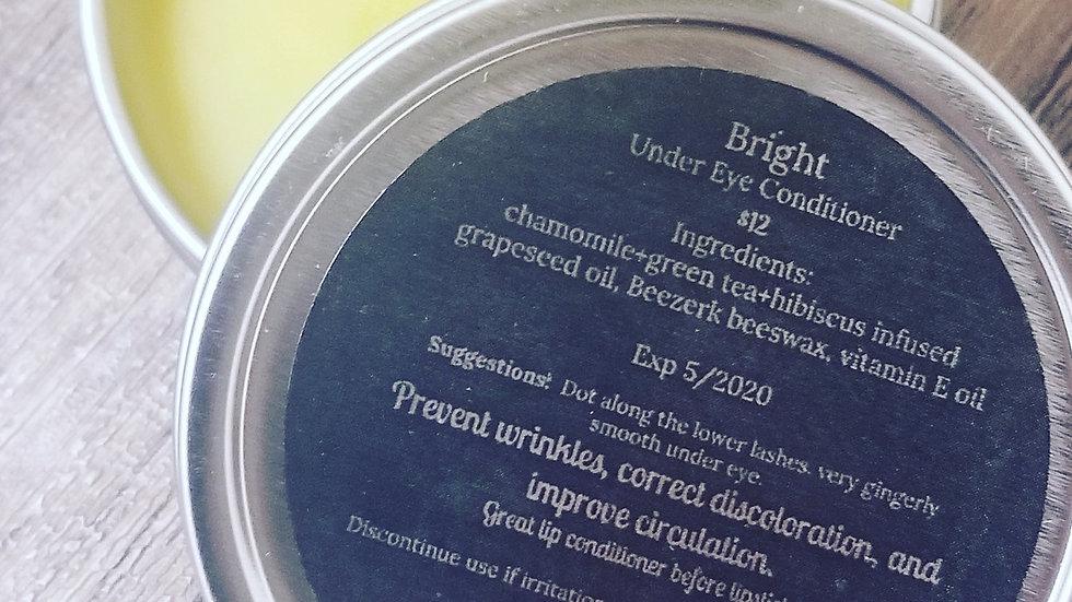 Bright Under Eye Conditioner