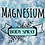 Thumbnail: Magnesium Body Sprays