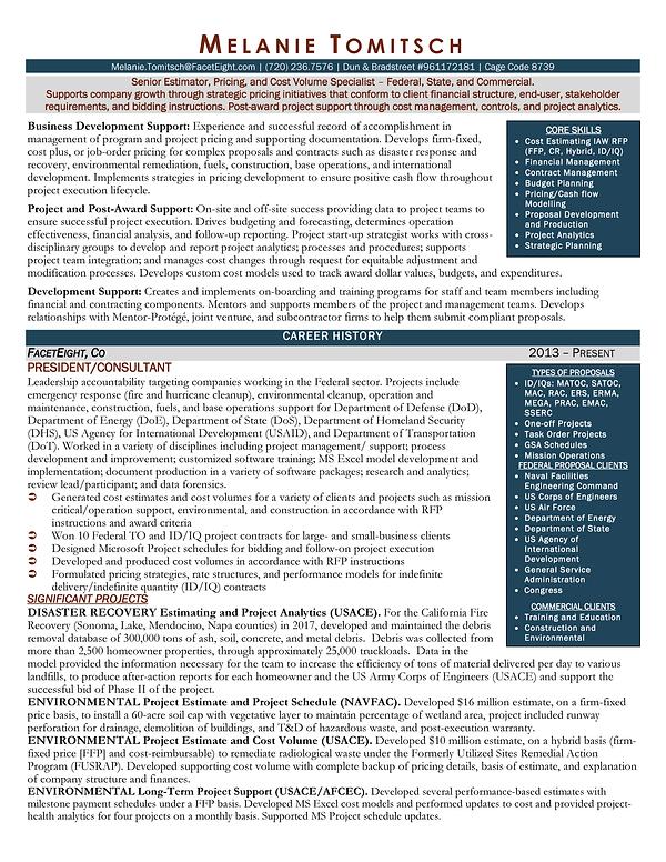 Tomitsch Resume 2018.11.16-14_Page_1.tif