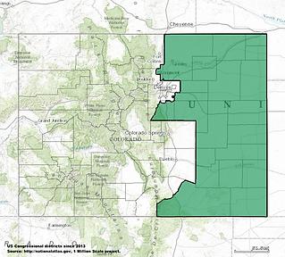 Colorado_US_Congressional_District_4_(si