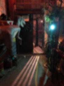 asobi_entrance.jpg