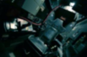 cockpit_cold.png