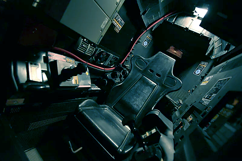 cockpit_cold.png