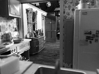 v_kitchen.jpg