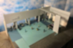 airport_2.jpg