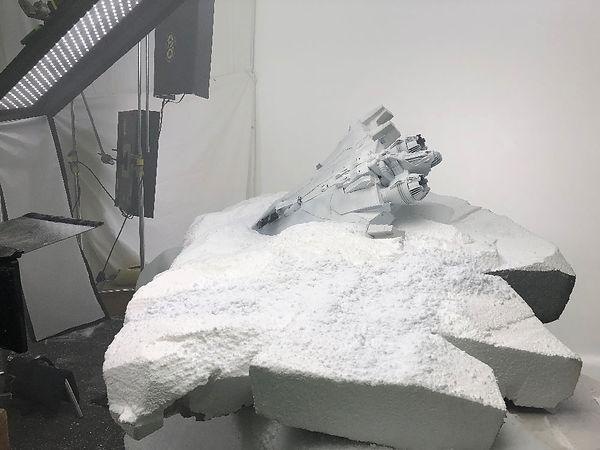 snow_ship.jpg