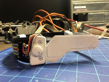 jj_headset.jpg