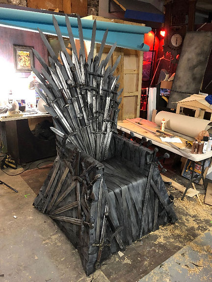 iron_throne.jpg