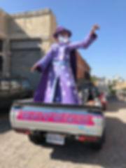 wizard_truck.jpg