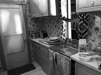 v_kitchen_2.jpg