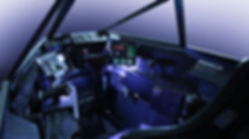 cockpit_s.jpg