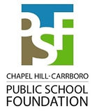 PSF logo.JPG