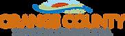 orange county logo.png