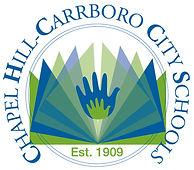 CHCCS Logo Seal 2018_4C.jpg