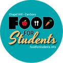 FoodForStudents-CircleColor.png