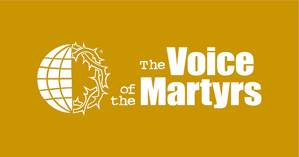 Voice of the Martyrs Logo.jpg