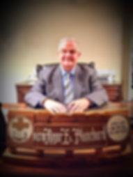 Pastor at Desk.jpg