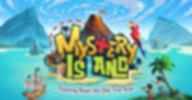 Mystery Island 2020 VBS Image.jpg