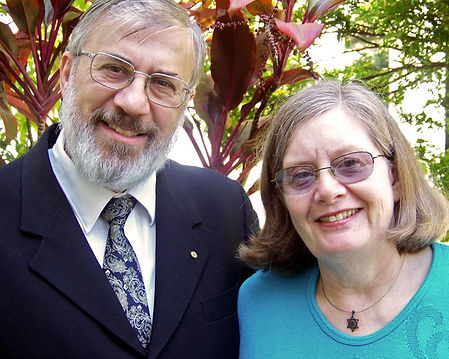 Robert and Jane Kilko.jpg