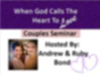 2020 Couples Seminar.png