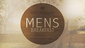 mens breakfast and workday.jpg