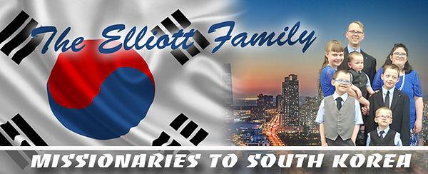 Daniel Elliott Family.jpg