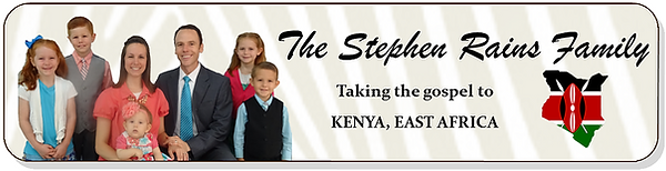Stephen Rains Family.png