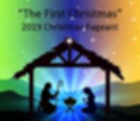 FB Christmas Pageant 2019.jpg
