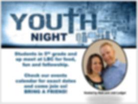 October 2019 Youth Night Website.jpg