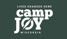 Camp Joy Logo.jpg